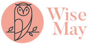 Wise May Ltd